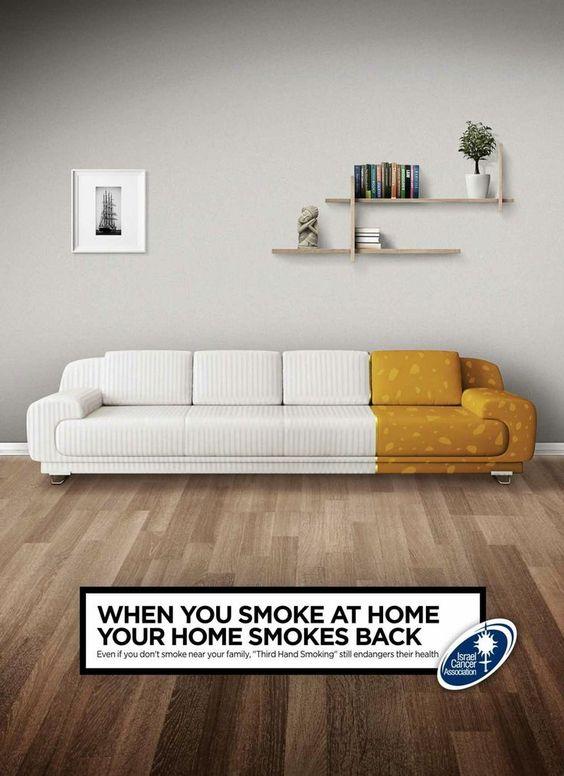 funny ad ideas