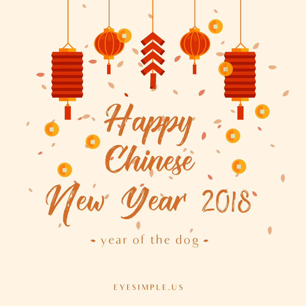 What is the symbolic meaning of chinese new year food eyesimple what is the symbolic meaning of chinese new year food eyesimple creative studio buycottarizona Images